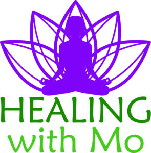 Healing-with-Mo