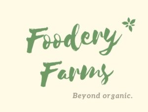 fooderyfarms-logo-