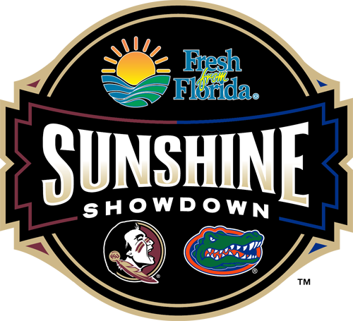Sunshine Showdown FL State V. UF