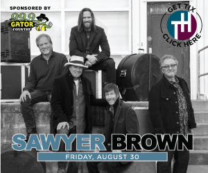 Sawyer_Brown_300x250