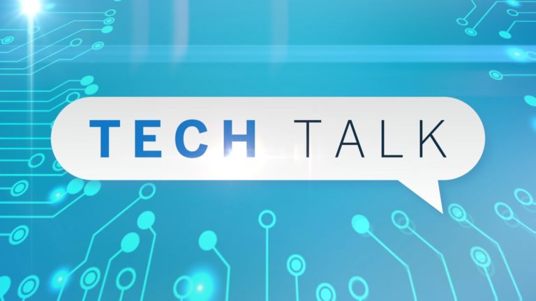 Auditmacs: Tech Talk with Wes Benwick from FileLogix