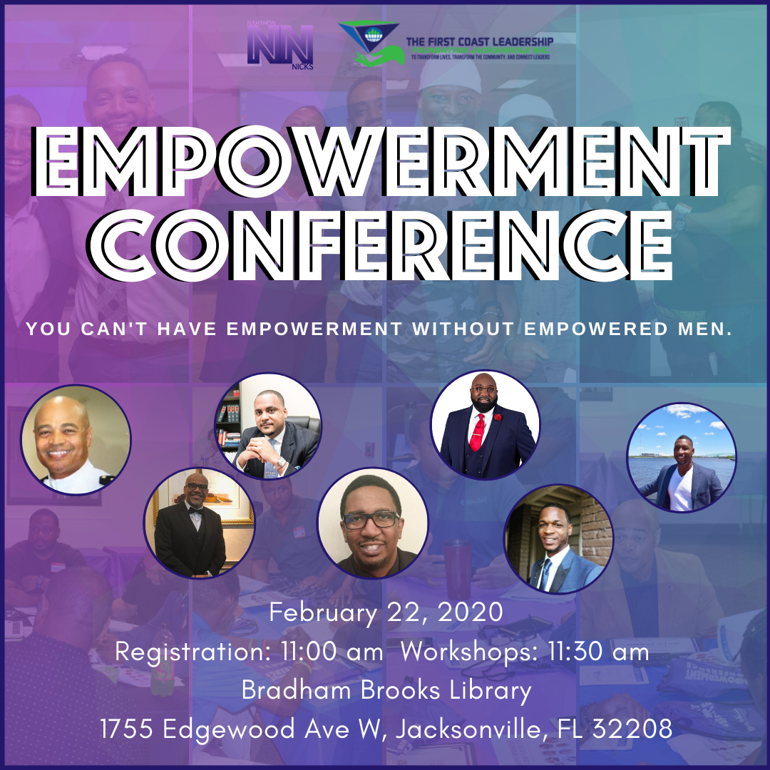 Empowerment-Conference-2020-Flyer-3.png