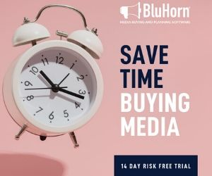 BH – Save Time