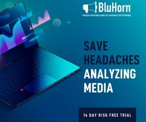 BH – SAVE HEADACHES