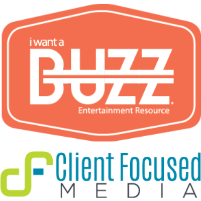 Buzz Media Group Logo