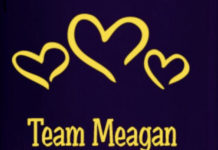 Team Meagan