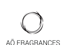AO Fragrances